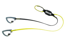 Edelrid Cable Ultralight 2.0 night-oasis